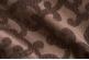 Ткань арт. Calypso 06, 14, 22, 30, 38, 46, 54