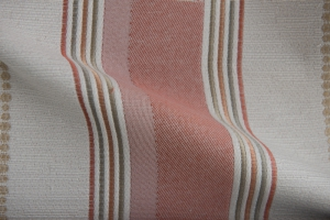 Ткань Paloma col. 08