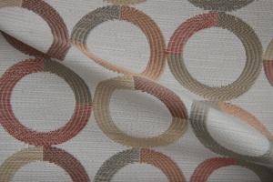 Ткань Paloma col. 10