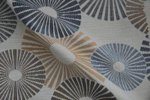 Ткань Paloma col. 18