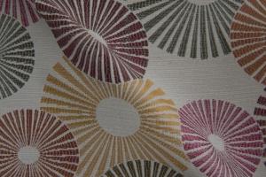 Ткань Paloma col. 25