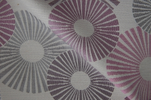 Ткань Paloma col. 39
