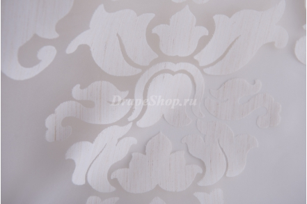 Ткань арт. R 202, R 204