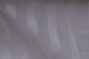 Ткань Calypso col. 25