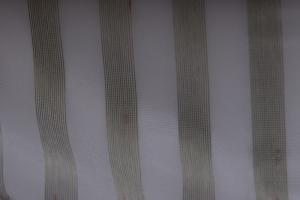 Ткань Calypso col. 33
