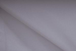 Ткань Calypso col. 10