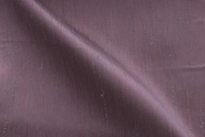 Ткань Calypso col. 11