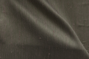 Ткань Calypso col. 35
