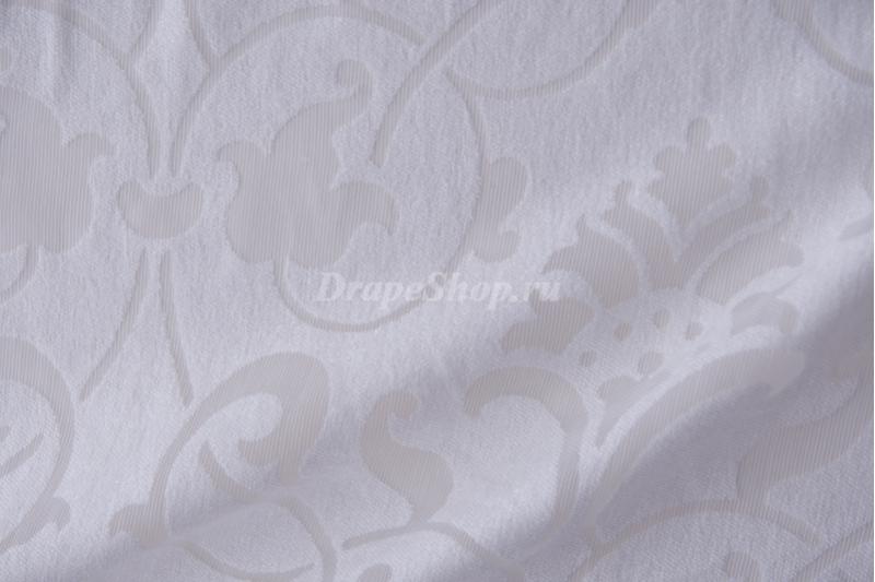 Ткань арт. R 211-R 213