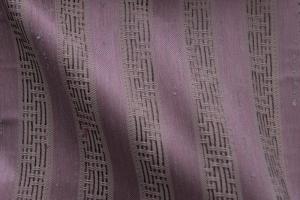 Ткань Calypso col. 12