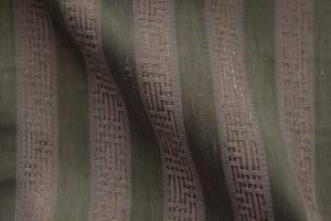 Ткань Calypso col. 36