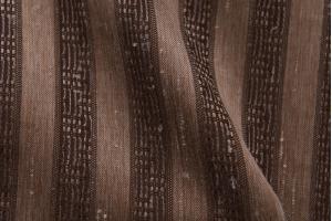 Ткань Calypso col. 52