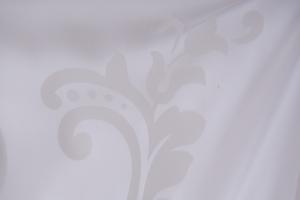 Ткань арт. R 214