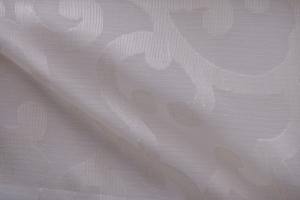Ткань Calypso col. 29
