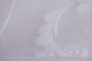 Ткань арт. R 215