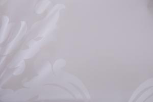 Ткань арт. R 232
