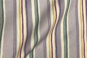 Ткань Bergerac B col. 21 purpura