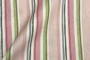 Ткань Bergerac B col. 25 rosa
