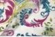 Ткань Indira D col.77 Fuxia