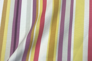 Ткань Indira B col.21 Purpura
