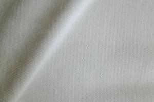 Ткань Terciopel col. 21