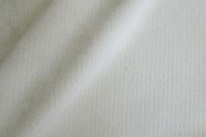 Ткань Terciopel col. 02