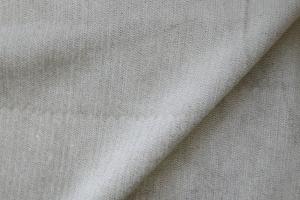 Ткань Terciopel col. 28