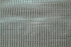 Ткань Mirto col. Hydro