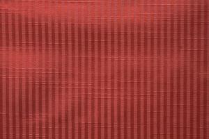 Ткань Mirto col. Mars