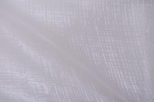 Ткань арт. R 250