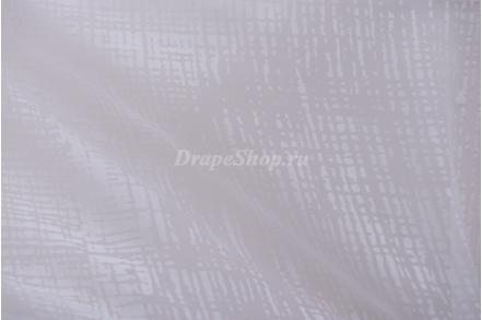 Ткань арт. R 250, R 252, R 254