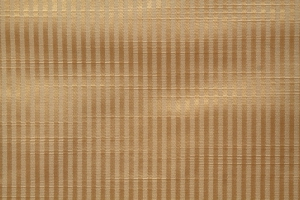 Ткань Mirto col. Straw