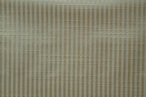Ткань Mirto col. Thyme