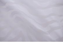 Ткань арт. R 256, R 258, R 260