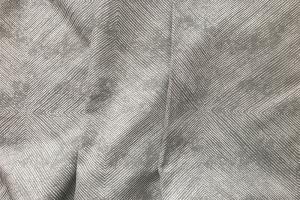 Ткань для штор Air col.02