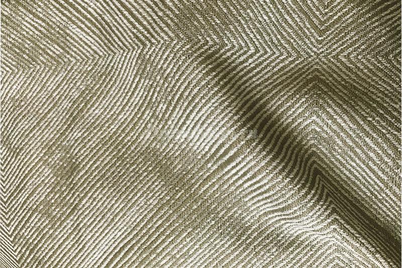 Ткань для штор Air col.03