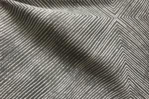 Ткань для штор Air col.05