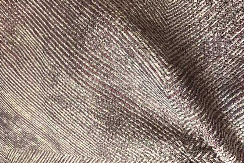 Ткань для штор Air col.07