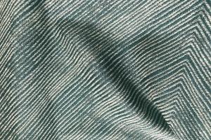 Ткань для штор Air col.10