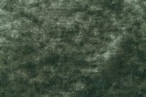 Ткань Cascata col. 02