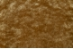 Ткань Cascata col.