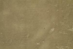 Ткань Cascata col. 08