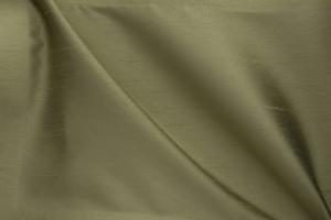 Ткань арт. Unito 52-68