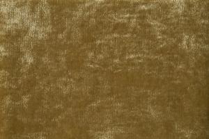 Ткань Cascata col. 10
