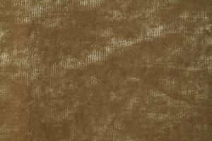 Ткань Cascata col. 12