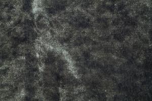 Ткань Cascata col. 15