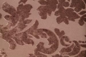 Ткань Cascata col. 18