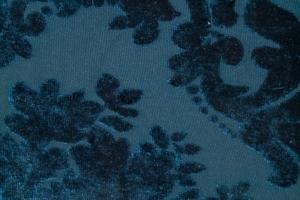 Ткань Cascata col. 20