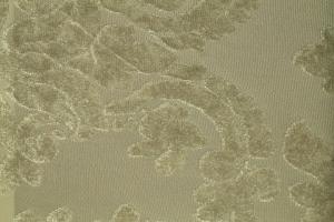 Ткань Cascata col. 23