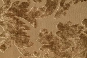 Ткань Cascata col. 24